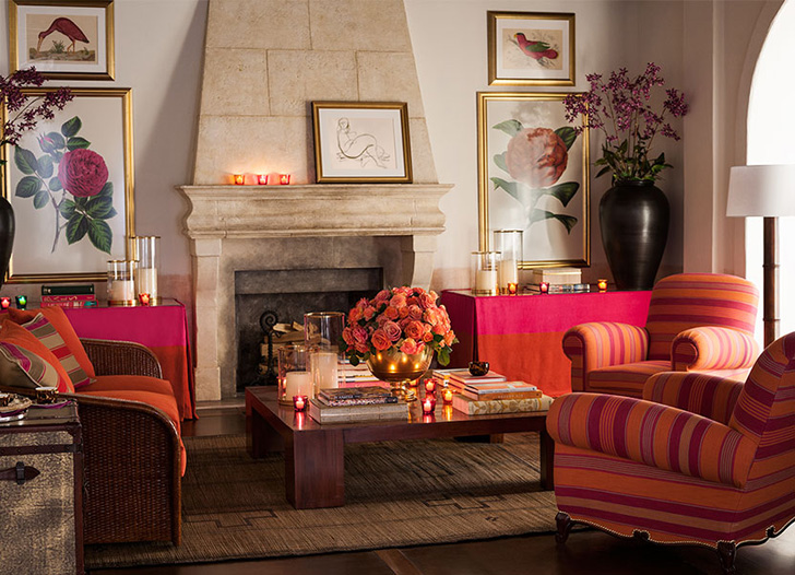 Home Collection by Ralph Lauren - IDEAS & HOMES on soft surroundings home furniture, farmers home furniture, lego home furniture, saltbox home furniture, lowe's home furniture, bloomingdale's furniture, dillard's home furniture, nautica home furniture, nike home furniture, pottery barn home furniture, fleur de lis home furniture, d&g home furniture, versace furniture, cabela's home furniture, ll bean home furniture, macy's home furniture, nicole miller home furniture, bunny williams home furniture, lush home furniture, roots home furniture,